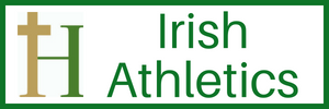 Irish Athletic department